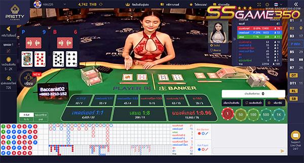 Pretty-Gaming-Baccarat1